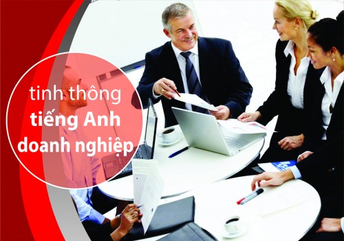tieng-anh-doanh-nghiep-giao-tiep
